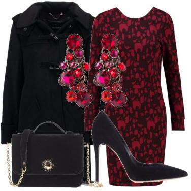 Outfit Porpora