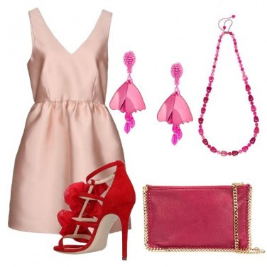 Outfit Chic #11436