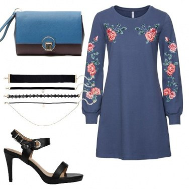 Outfit Beautiful