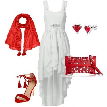 Outfit Trendy #17568