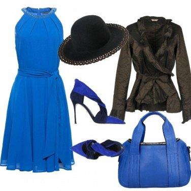 Outfit Bon Ton #8362