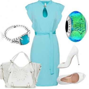 Outfit Chic #11450