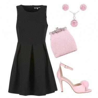 Outfit Bon Ton #8383