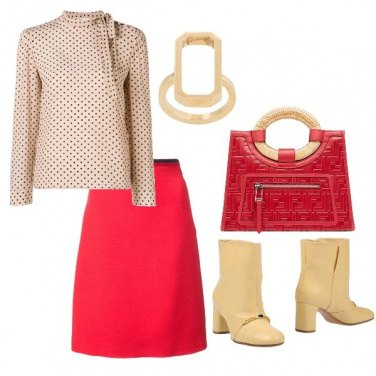 Outfit 164-trendy