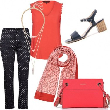 Outfit Basic #12139