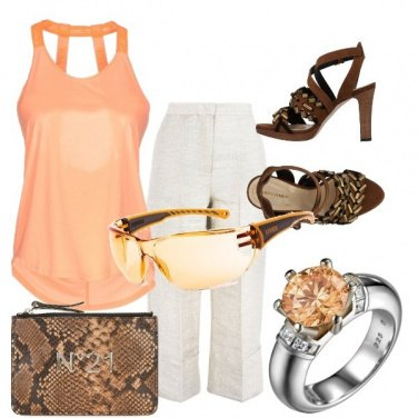 Outfit Basic #12152