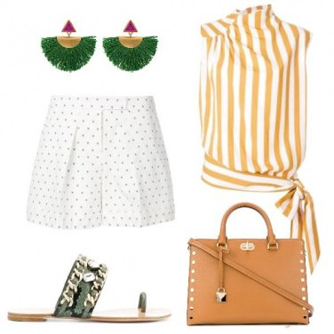 Outfit Trendy #17597