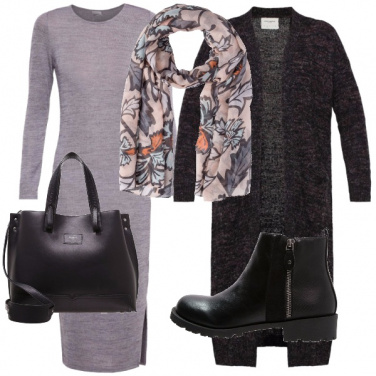 Outfit Per mille occasioni d\'uso