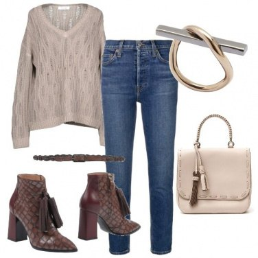 Outfit 167-trendy