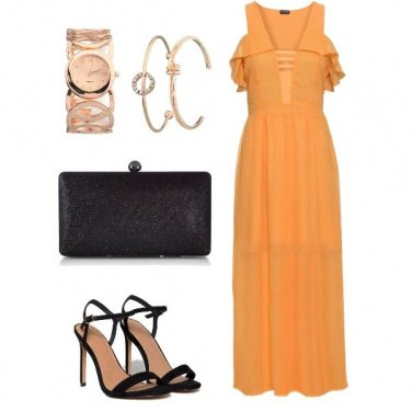 Outfit Trendy #17619