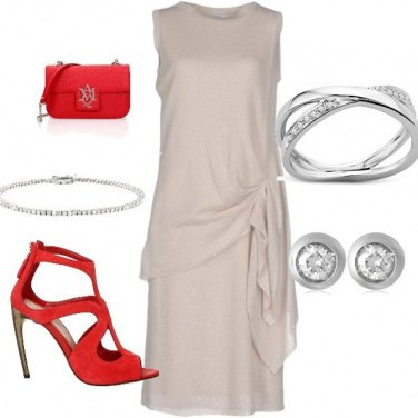 Outfit Total look #138900