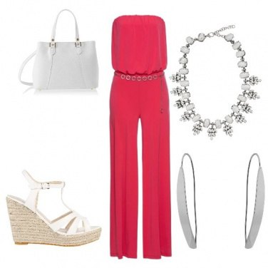 Outfit Total look #138934