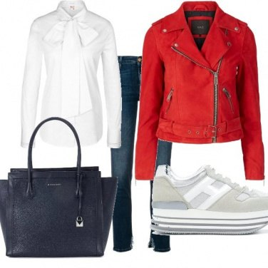 Outfit Trendy #17633