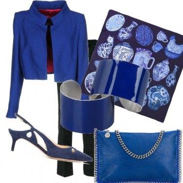 Outfit Bon Ton #8436