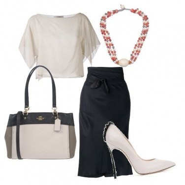 Outfit Chic #11494