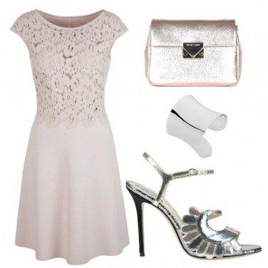Outfit Bon Ton #8450