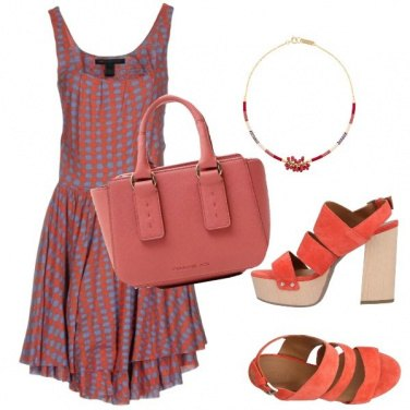 Outfit Trendy #17648