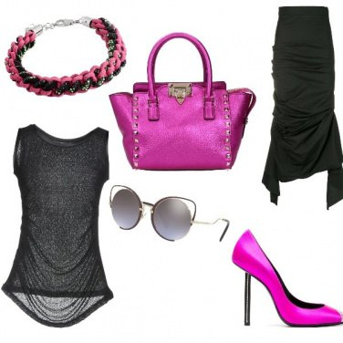 Outfit Trendy #17650