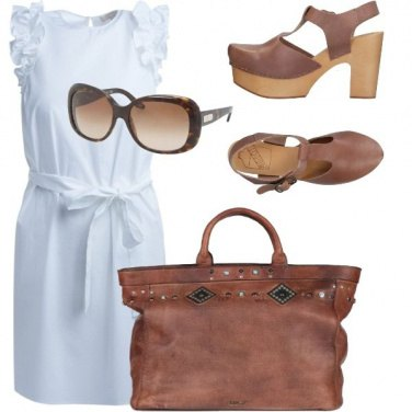 Outfit Basic #12212
