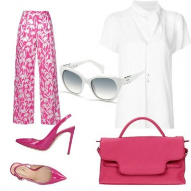 Outfit Trendy #17665