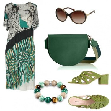 Outfit Trendy #17667