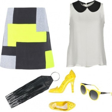 Outfit Trendy #17668