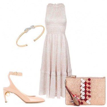 Outfit Total look #139189