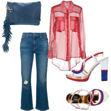 Outfit Total look #139192