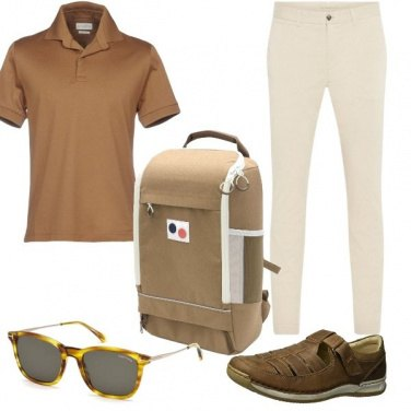 Outfit Trendy #1281