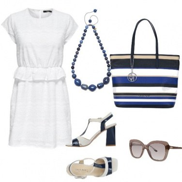 Outfit Trendy #17684