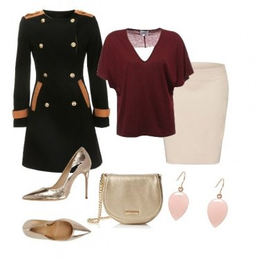 Outfit Trendy #17686