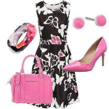 Outfit Bon Ton #8495