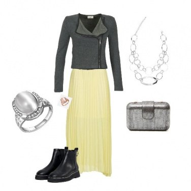 Outfit Chic #11545