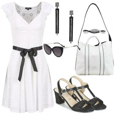 Outfit Bea #2