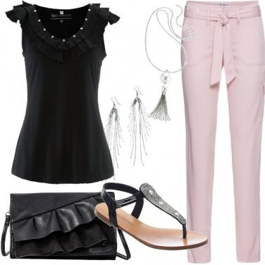 Outfit Trendy #17777