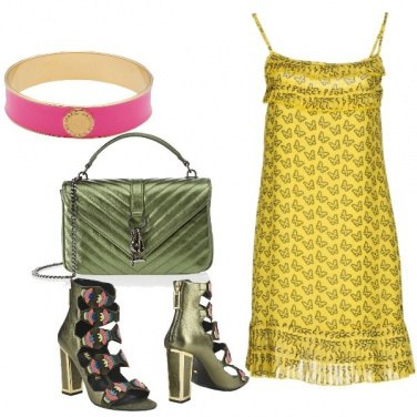 Outfit Tofly_serata 098