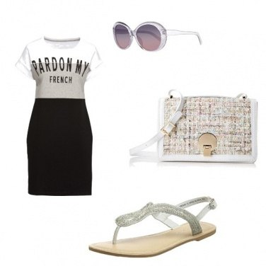 Outfit Trendy #17790