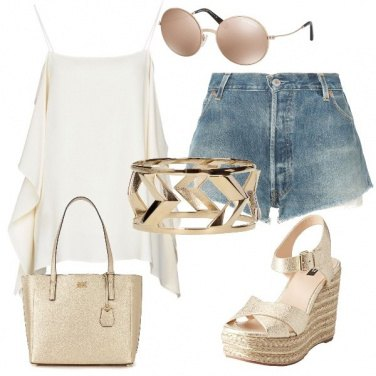 Outfit Trendy #17791
