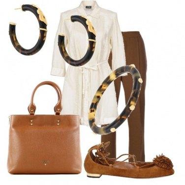 Outfit Bon Ton #8578
