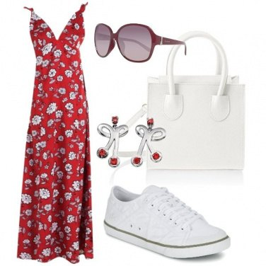 Outfit Trendy #17914