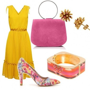 Outfit Trendy #17915