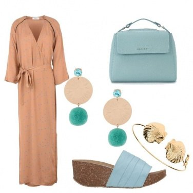 Outfit Chic #11645