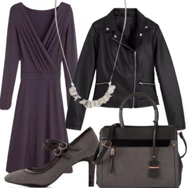 Outfit Che prezzi