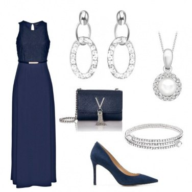 Outfit Total look #141335