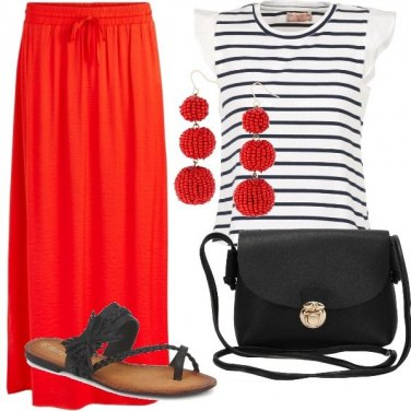 Outfit Trendy #18118