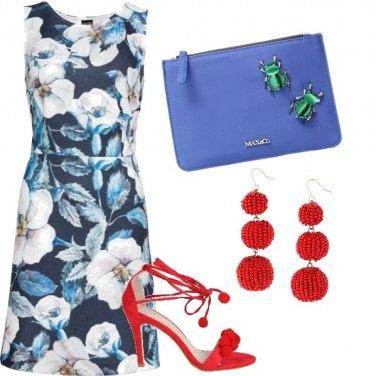Outfit Bon Ton #8697