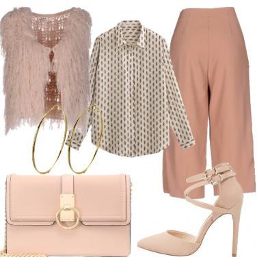 Outfit Signorina buongiorno