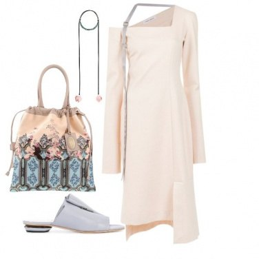 Outfit 187-trendy