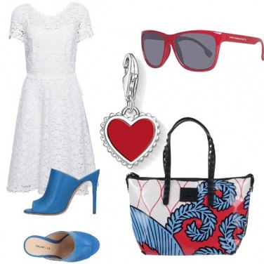 Outfit Trendy #18183