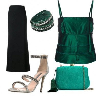 Outfit Chic #11777